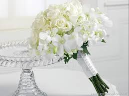 bouquets for wedding how to make original wedding bouquets weddings made easy site