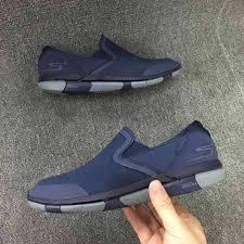Sepatu Skechers Laki jual sepatu skechers go flex goflex cowok di lapak dody store