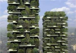 top 10 architects greenroofs com top 10 hot trends