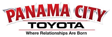 panama city toyota car rental panama city toyota where relationships are born
