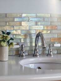 bathroom sink backsplash ideas best 15 kitchen backsplash tile ideas hshire artist and