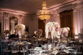 Orange County Wedding Venues Orange County Wedding Locations At Wedding Compass California U0027s