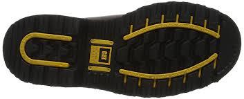 cheap caterpillar boots shoes caterpillar men u0027s tracker safety