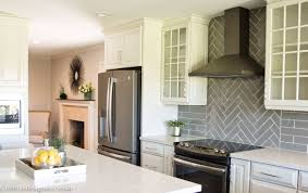 countertops that go with white cabinets competitive slate appliances with white cabinets home design ideas