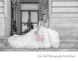 san francisco city wedding photographer wedding photographer san francisco city by michael