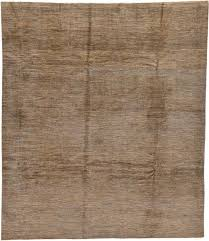 Modern Rugs Singapore 39 Best Carpets And Rugs Images On Pinterest Rugs Texture