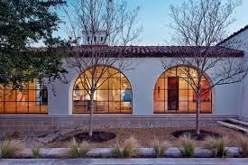 spanish style home has historic charm hugh jefferson randolph