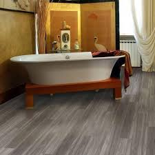 design of wood vinyl plank flooring vinyl plank flooring that