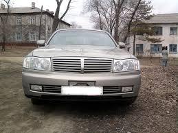 nissan cedric 2004 ниссан седрик 2004 3 литра привет всем акпп