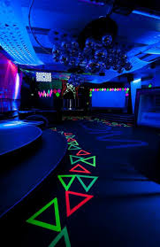 neon party best 25 neon party decorations ideas on diy neon