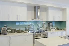 Kitchen Tiled Splashback Ideas Kitchen Designs Kitchen Glass Splashbacks Pinterest Kitchen