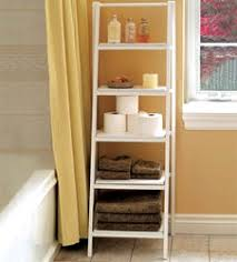 Free Standing Bookshelves Free Standing Wall Shelf Storage U0026 Organizing