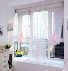 window treatments for kitchens kitchen door blinds medium size of regaling pull drapes wooden