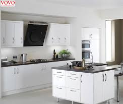how to paint kitchen cabinets melamine white melamine kitchen cabinet