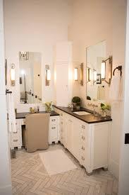 Bathroom Mirror With Storage by White Bathroom Vanities Bathroom Farmhouse With Bathroom Mirror