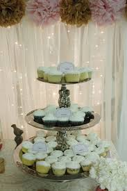 wedding cakes 5 cupcakes cakes on stands two sided cakes seashells