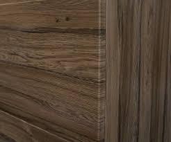 asti 750mm walnut oak pvc thermal foil timber wood grain wall