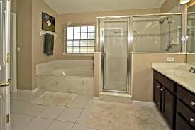 floor plans for bathrooms with walk in shower walk in shower house plans bathroom floor home decor shower design