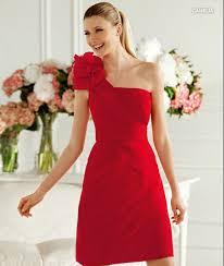 cheap short red wedding dresses overlay wedding dresses