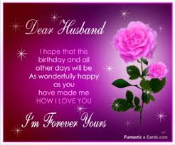 Wedding Quotes To Husband Birthday Quotes For My Lovely Husband 2 Mr