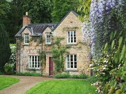 old fashioned house 371 best dream house images on pinterest castles cottages and
