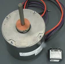 lennox condenser fan motor lennox condenser fan motor 89f38 89f38 287 00 shortys hvac