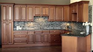kitchen door furniture kitchen cabinet door styles pictures shaker names single