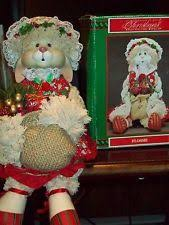 house of lloyd christmas around the world 67 best my doll collection images on ceramic bisque