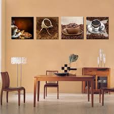 Coffee Wall Decor For Kitchen Kitchen Pig Kitchen Decor Asian Style Kitchen Cabinets Antique