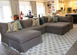 Gray Sectional Sofa For Sale by Sofa Grey Sectional Sofa Elegant Affordable Grey Sectional Sofa