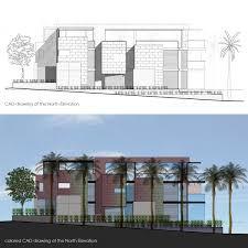 Home Design Building Group Reviews Altair Under Construction U2013 De Bartolo Rimanic Design Studio