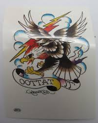 ed hardy temporary tattoos pictures to pin on pinterest tattooskid
