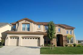 home in california sell your house fast costa mesa sell your socal house fast