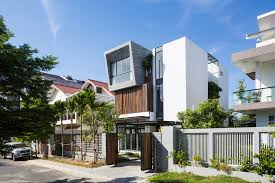 kã chenlen design houses architecture and design in archdaily