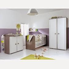 chambre b b neuf chambre bébé complète evolutive clasf across 38 merveilleuse