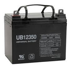 marine batteries walmart com
