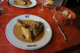 cuisine bourg en bresse front of restaurant picture of le bressan bourg en bresse