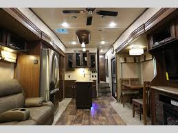 sandpiper fifth wheel rv sales 1 floorplan