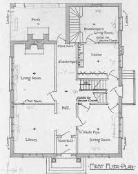 20 best floor plans images on pinterest floor plans home plans