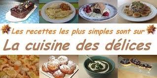 cuisine de la r騏nion recette de cuisine cr駮le r騏nion 28 images id 233 e cuisine