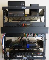 Home Network Cabinet Design by Ubiquiti Edgerouter Lite Soho Network Design Handymanhowto Com