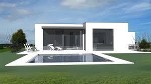 fertighaus moderne architektur moderne fertighaeuser kogbox