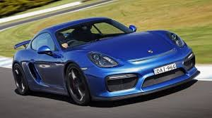 new porsche 2019 porsche 2019 2020 porsche cayman gt4 rs is unveiled 2019 2020