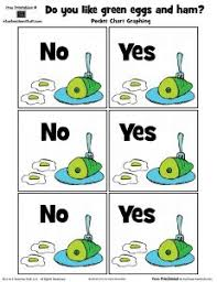 celebrating dr seuss this week inspiration dr seuss one fish