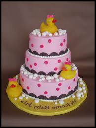 rubber ducky baby shower cake baby shower cake baby shower cake official site