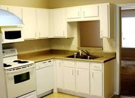 tiny apartment kitchen ideas best 25 rental kitchen ideas on small apartment norma