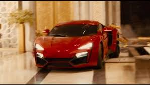 lamborghini veneno how fast fast and furious archives performancedrive