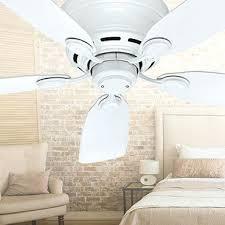 Harbor Breeze Ceiling Fan Troubleshooting by Ceiling Fan Kingsbury Ceiling Fan Model 40190 Harbor Breeze
