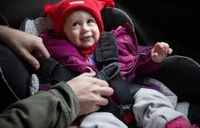 reglementation siege auto bébé les nouvelles normes de sièges d auto pour enfants entrent en