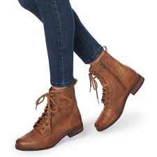 s flat boots sale uk big discount beautiful dune charrie sm lace up leather